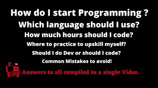 Roadmap to learn Data-Structures and Algorithms!! How to start competitive Programming??