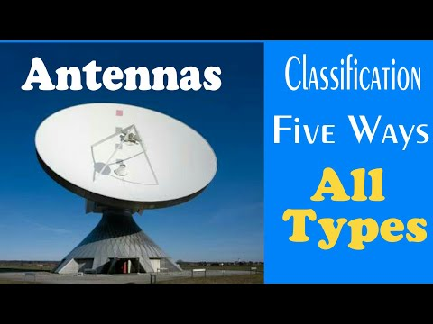 Antenna at Best Price in India