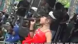 Download lagu Tasya Rosmala Bukan Tak Mampu Mp3