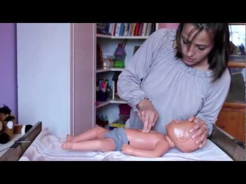 Az aszcariasis kezelésére használják