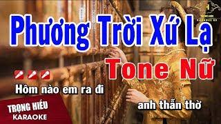 karaoke-phuong-troi-xu-la-tone-nu-nhac-song-trong-hieu