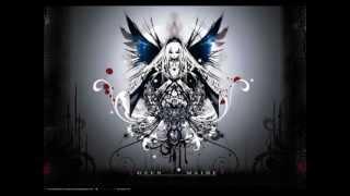 THE BEST DUBSTEP[Bat For Lashes   Daniel (Mt Eden  Remix)]