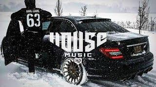 Eminem   Without Me (Dr. Fresch Remix)