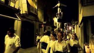 (2014-08-23) Cursa de Sant Fèlix
