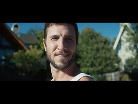 Big Bear (Trailer)