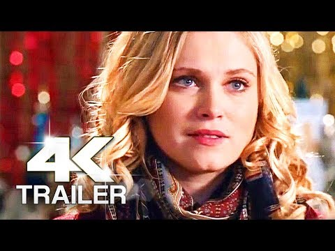 Christmas Inheritance Trailer.Download Christmas Inheritance Trailer Mp4 3gp Netnaija