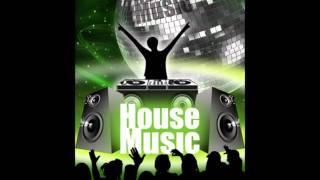Berk Erden - Clap Ya Hands (Clubzound Remix)