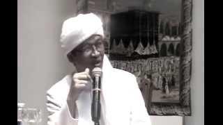 Q/A: Baca Quran Langgam Jawa - Ust. Abdullah Gymnastiar ( Aa Gym ) - Masjid KJRI-LA