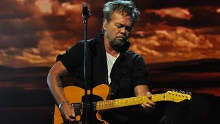 John Mellencamp - Lawless Times (Live at Farm Aid 2018)