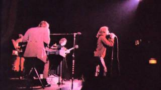 You make me real - the doors (A Live).wmv