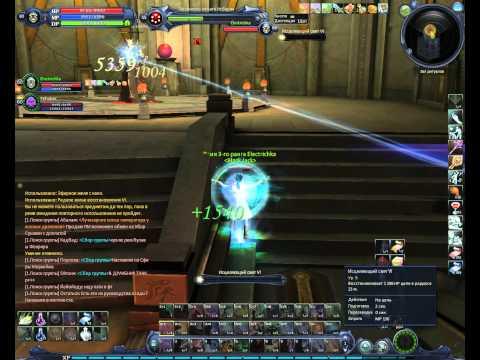 Герой меча и магии 3 hd скачать