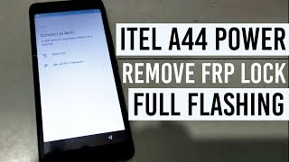 itel a44 flash file google drive - Free Online Videos Best Movies TV