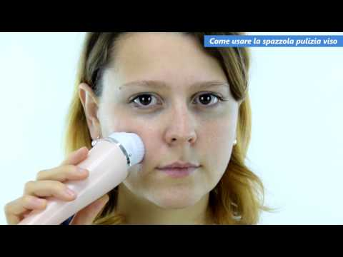 Eczema cronico su mani della ragione e il trattamento