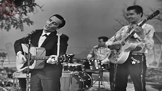 Faron Young - My Friend On The Right