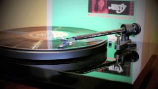 Tsuyoshi Yamamoto  -  Misty (Binaural Recording - Vinyl Experience)
