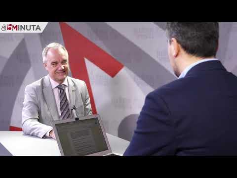 Ambasador Švedske: Srbija mora još da radi na vladavini prava