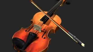 تحميل اغاني طلال مداح - جتني تقول - YouTube.flv MP3