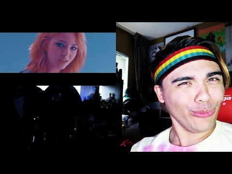 SHANNON - Love Don't Hurt (Feat. Lil Boi) MV Reaction Mp3