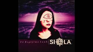 SIELA - Miego arterija (1994)