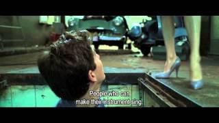Marina - Trailer Ufficiale Sott. Inglese - Al Cinema Dal 08/05