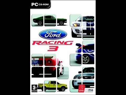 ford racing 3 pc iso download