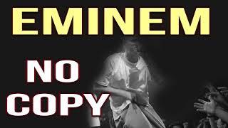 DESCARGAR EMINEM NO COPYRIGHT MUSIC 2019 💥 Musica y Canciones de Eminem Sin Copyright GRATIS
