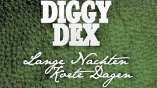 Diggy Dex - Slaap lekker (Fantastig toch) ft. Eva de Roovere