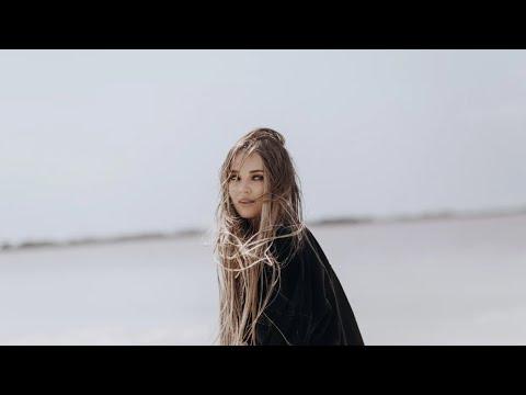 Гузель Хасанова - В пять утра (acoustic)