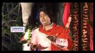 Kanha Mohe Bhi Bansi Bana De By Rahul Savara - YouTube