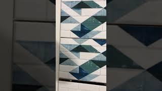 Посмотреть видео про Blur Magic (Блур Магик)