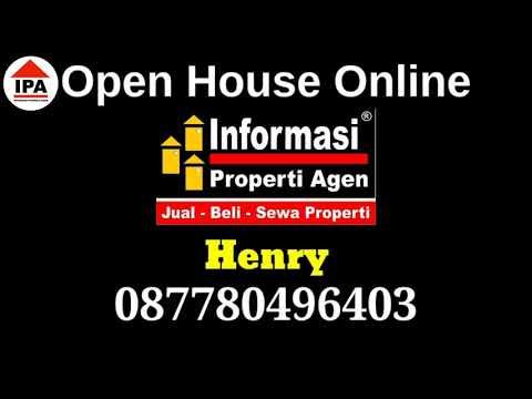 Apartemen Disewakan Kedoya, Jakarta Barat 11520 WC8B0603 www.ipagen.com