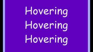 Miley Cyrus Ft. Trace Cyrus - Hovering (Lyrics)