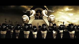Tommy Lee Sparta-Spartan Soldier Official Video 2015 High Quality Mp3