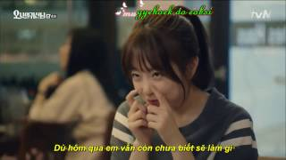 Oh My Ghost OST - Super Star (Lee Han Chul) Vietsub + Kara