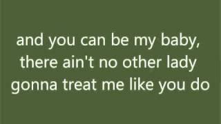 Take Me Away - Danny Fernedes