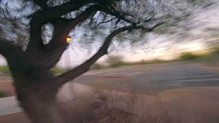 When you already lost the LIGHT- but you win the DAY- FPV FREESTYLE DRONE DOES BKFLP ????????????