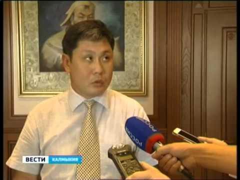 Алексей Орлов предложил увеличить размер денежных выплат опекунам