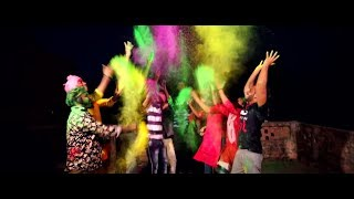 Holi Special Song | Whatsapp Status 2019 | The Holi Mashup 2 - Dj  Whatsapp Status | Haryanvi Status