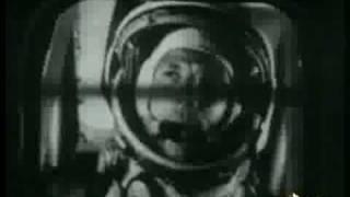 DJ Valer Orchestra - Goodbye