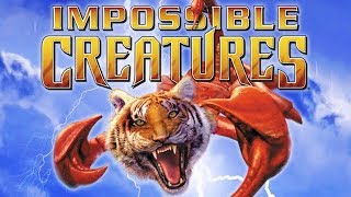 Impossible Creatures - The Most Dangerous Game