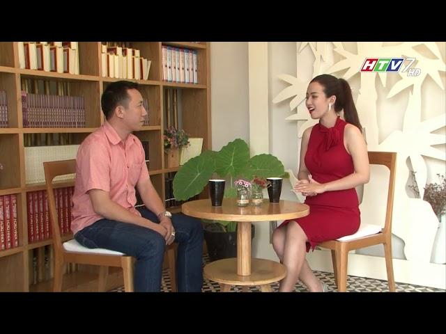 TRANG TRÍ NHÀ Ở DỊP TẾT – Kts. Phạm Thanh Tú