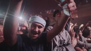 Shoreline Mafia - Paid In Full NYC