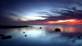 Adam Nickey - Never Gone (Above & Beyond Respray)