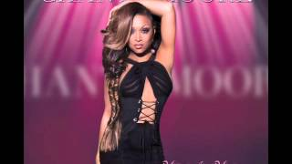 Chanté Moore On & On feat Da Brat