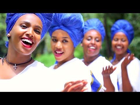 Demissie Teka - Shado Shorko | ሻዶ ሾርኮ - New Ethiopian