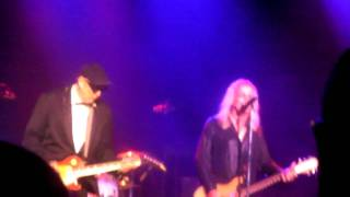 Cheap Trick 6/4/10 House of Blues Orlando Cry Cry
