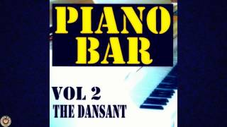 Jean Paques (Piano Bar Vol. 2 The Dansant)