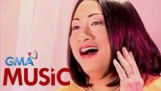 Michael V. I Chaka N'ya I Official Music Video
