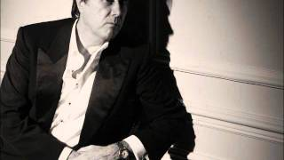 Bryan Ferry - Bob Dylan's Dream