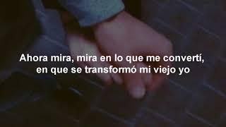 A Heart Like Hers - Mac deMarco //Sub Español